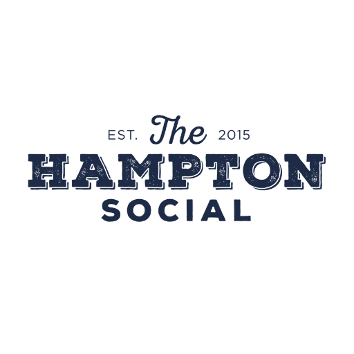 The Hampton Social Logo.png
