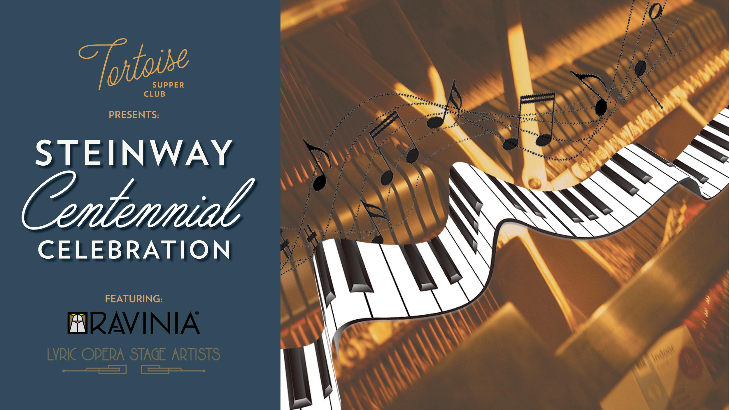 Steinway Centennial Event.png