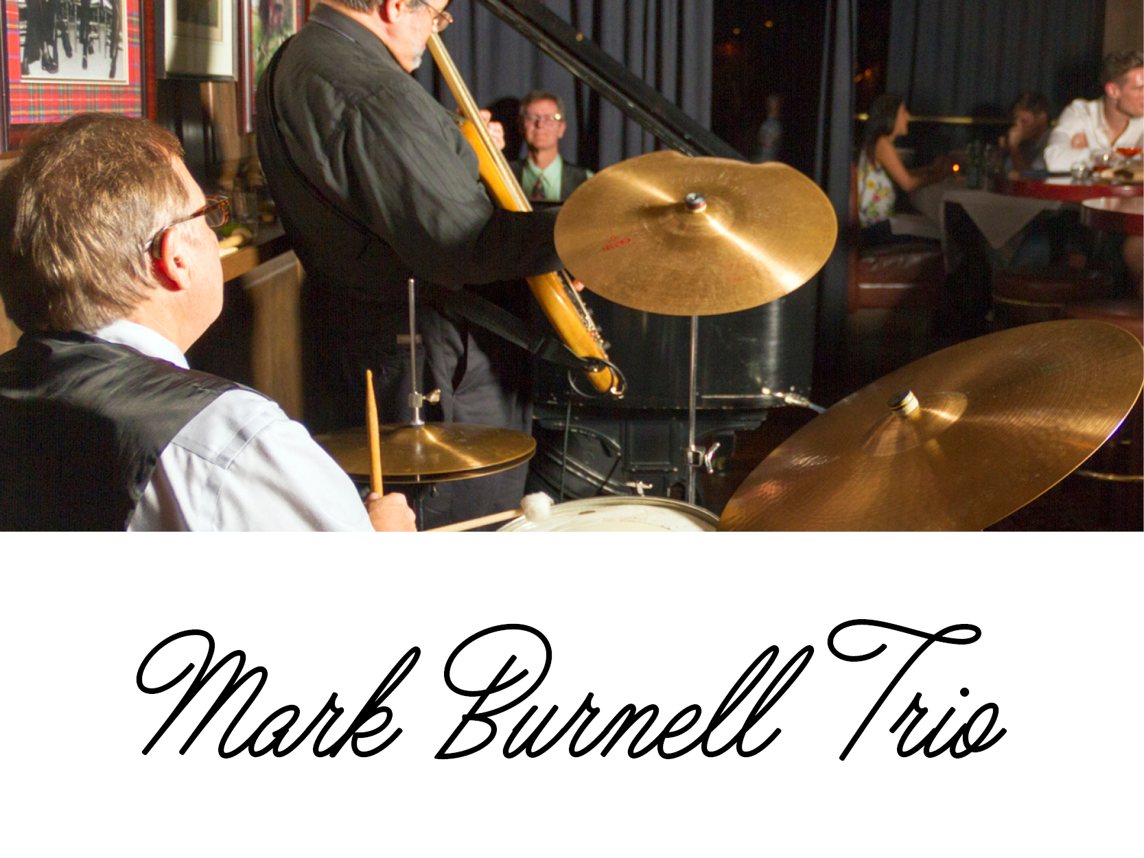 Sinatra Style Jazz - Mark Burnell Trio.png