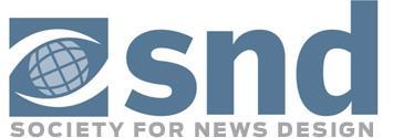 Society for News Design