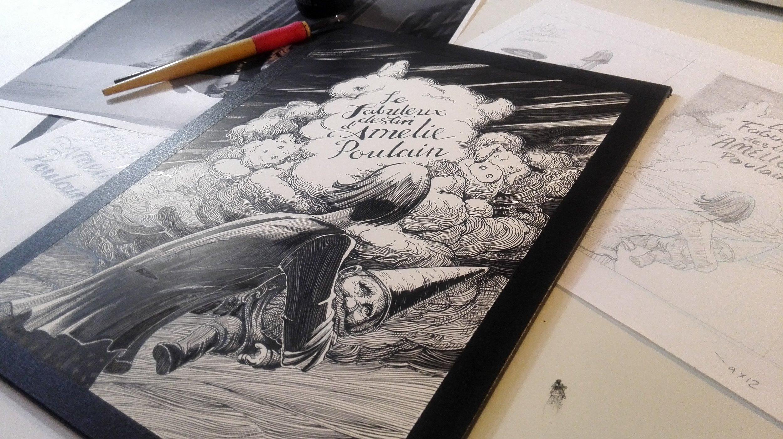 2RC©-Amelie Poulain-04 sketch.jpg