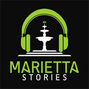 Two Rivers Creative at Marietta Stories