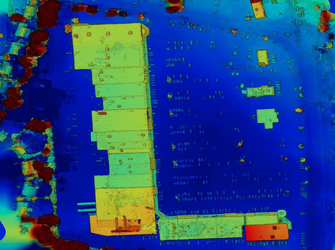 3d_mapping.jpg