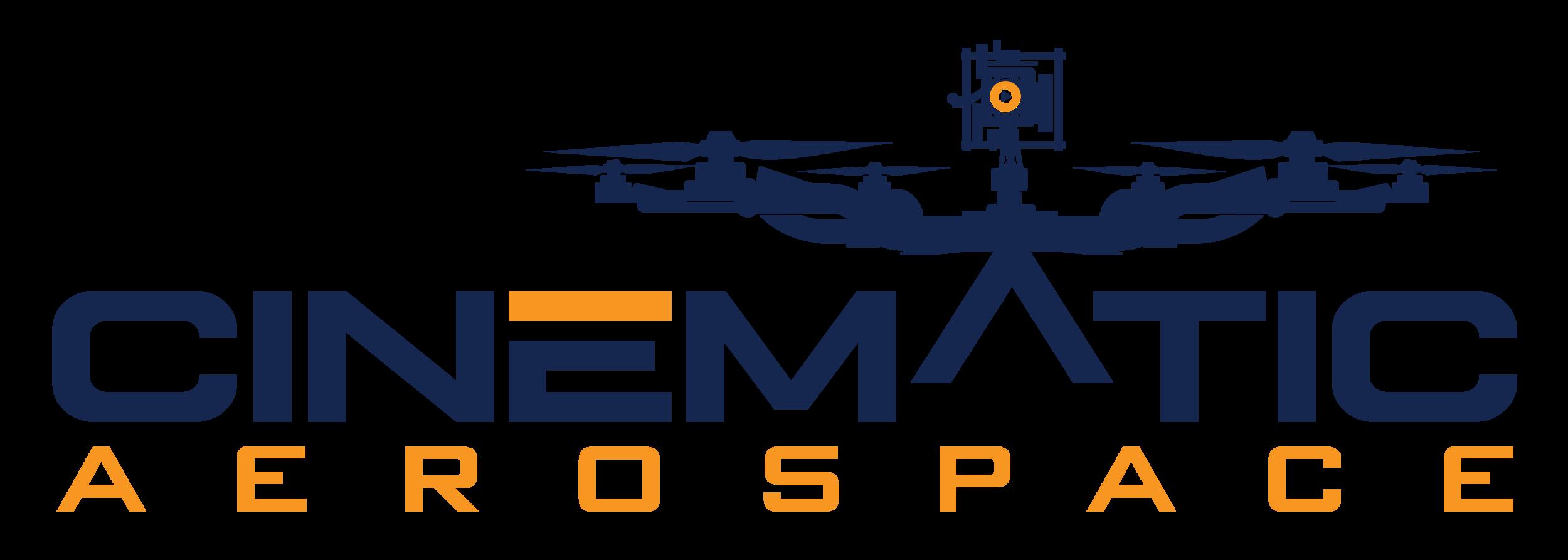 cinematic_aerospace.jpg