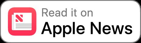 apple_news.png