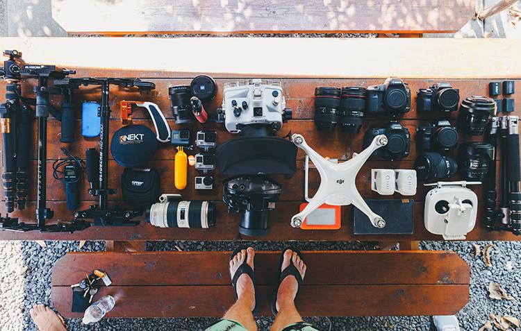 organize-footage-drones.jpg