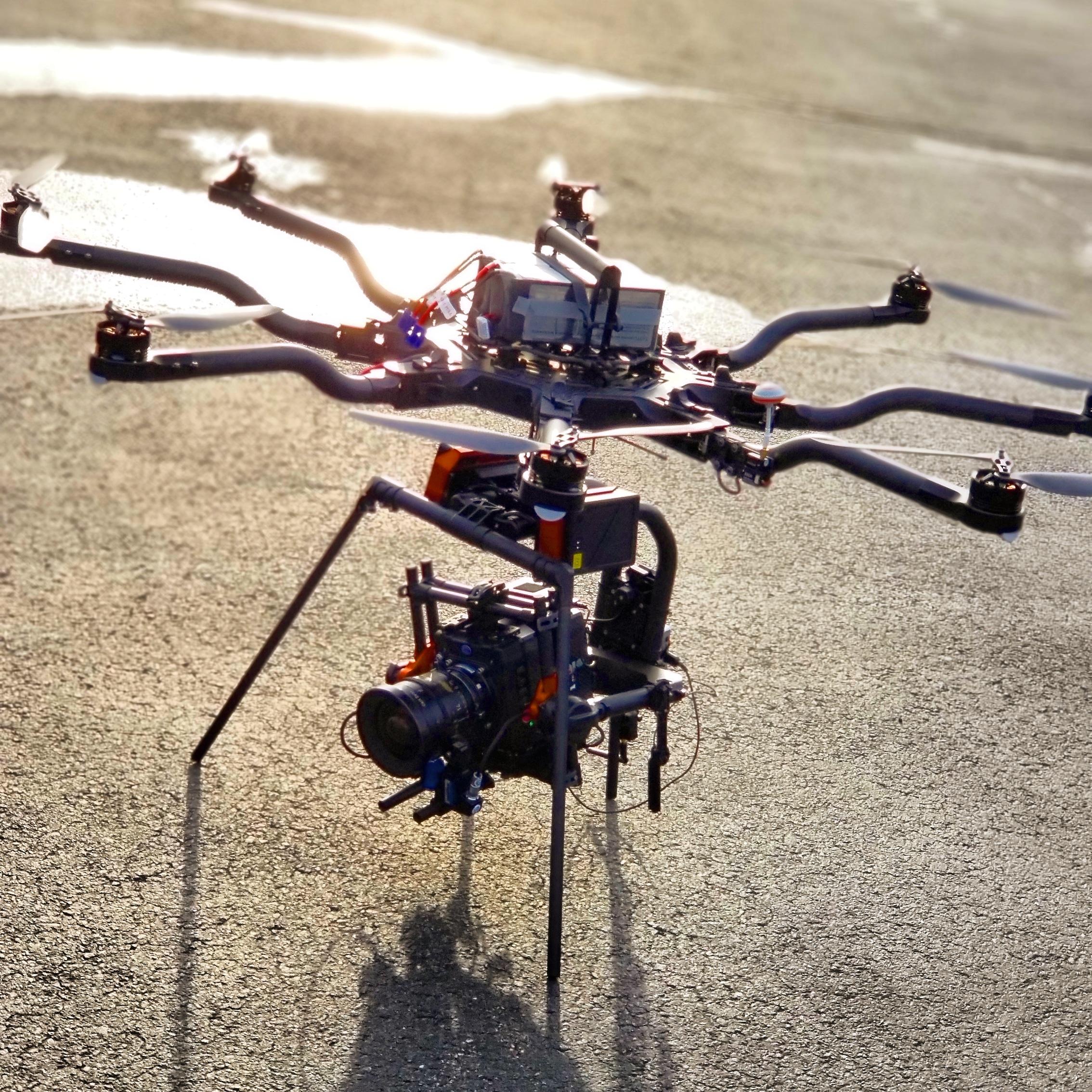 alta8_drone.jpg