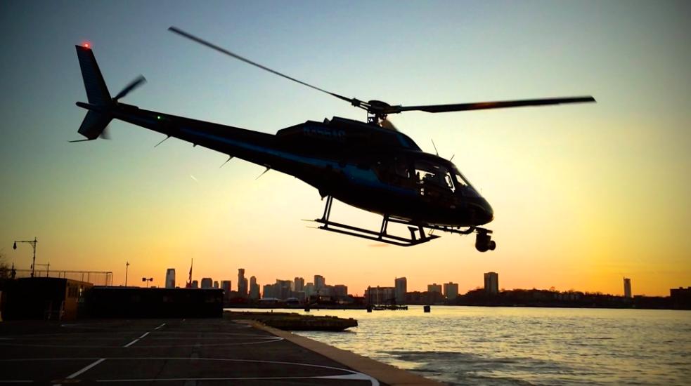 helicopter_cineflex.jpg