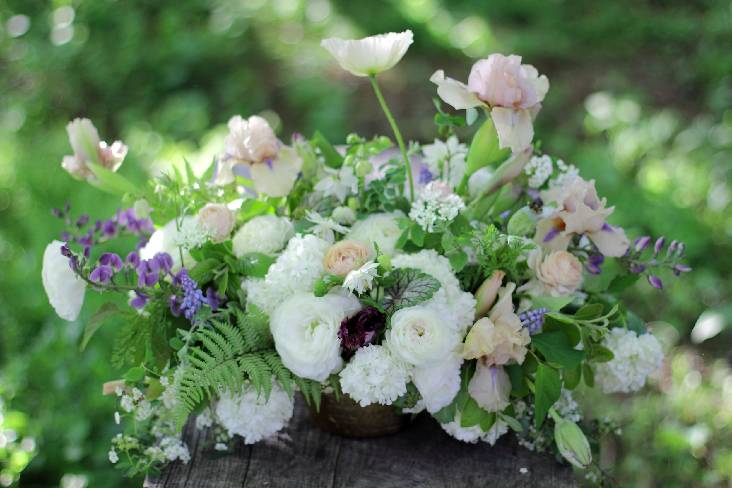 Love 'n Fresh Flowers51.JPG