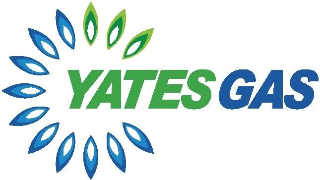 Yates-Gas-Logo-2017.jpg
