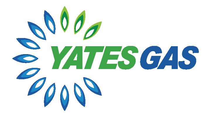 Yates-Gas-Logo-2017.png
