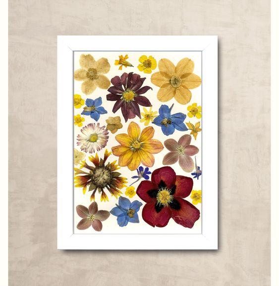 floral art2.jpg