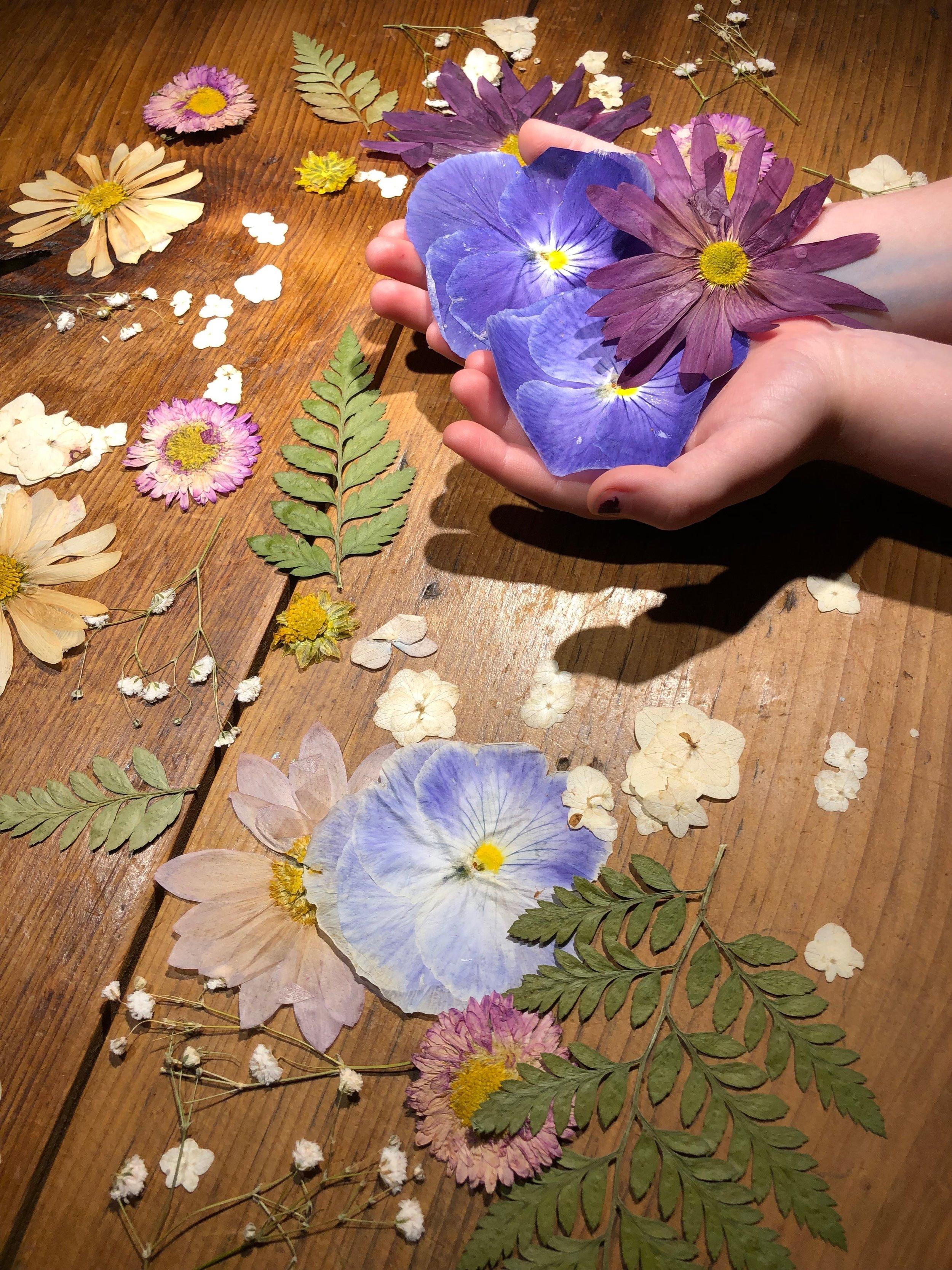 floral art.jpeg