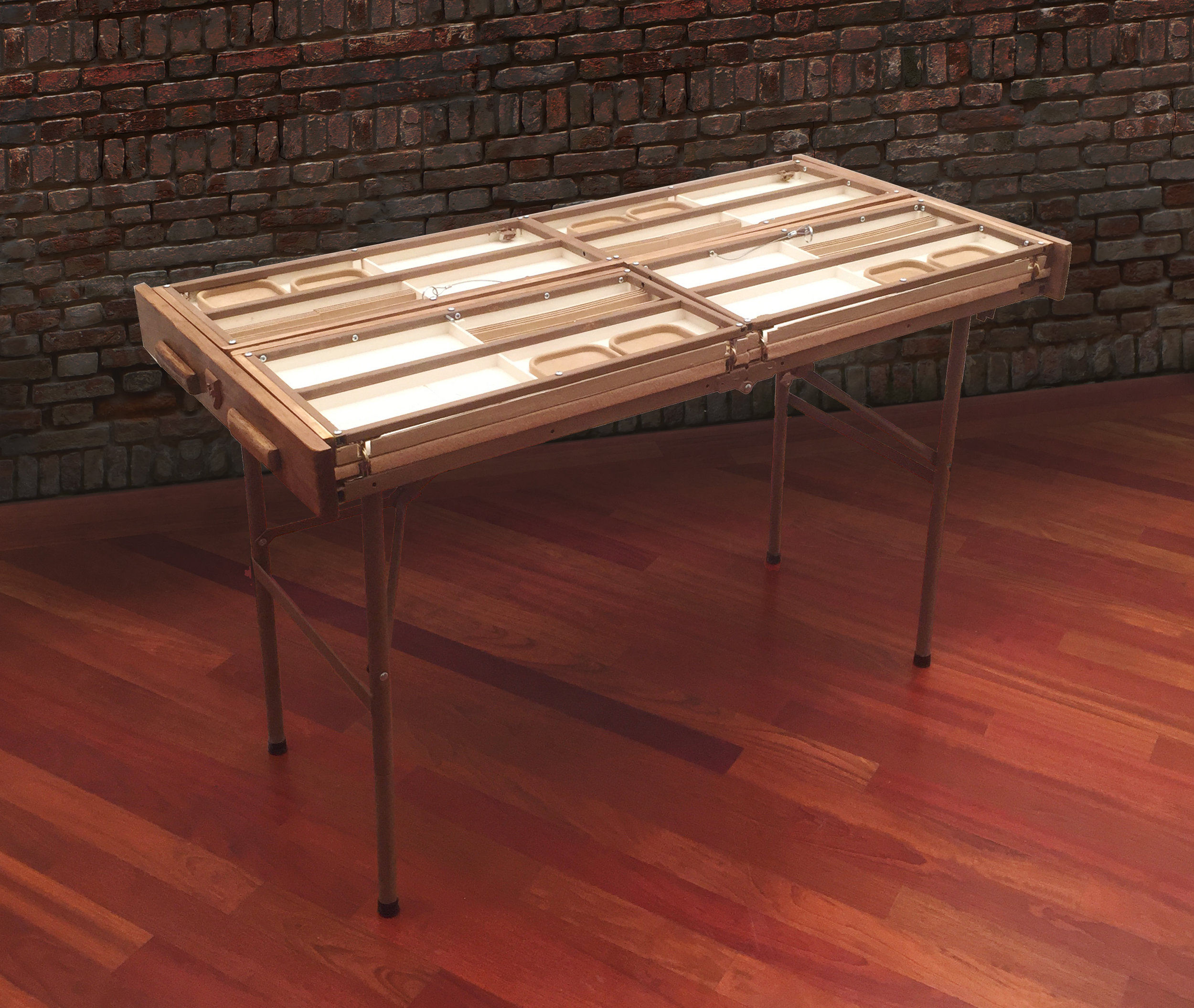 Table closed upright2.jpg