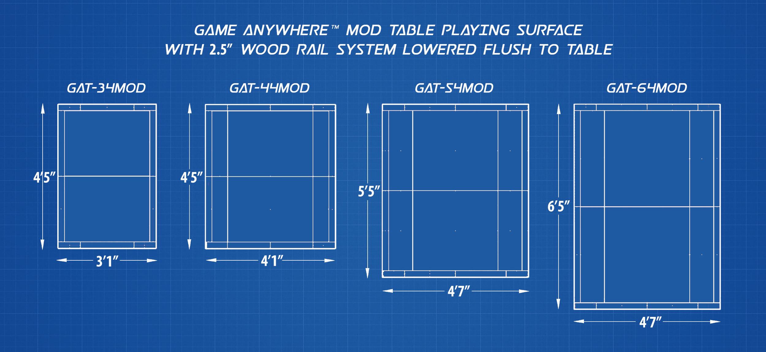Table Measurements 2.jpg
