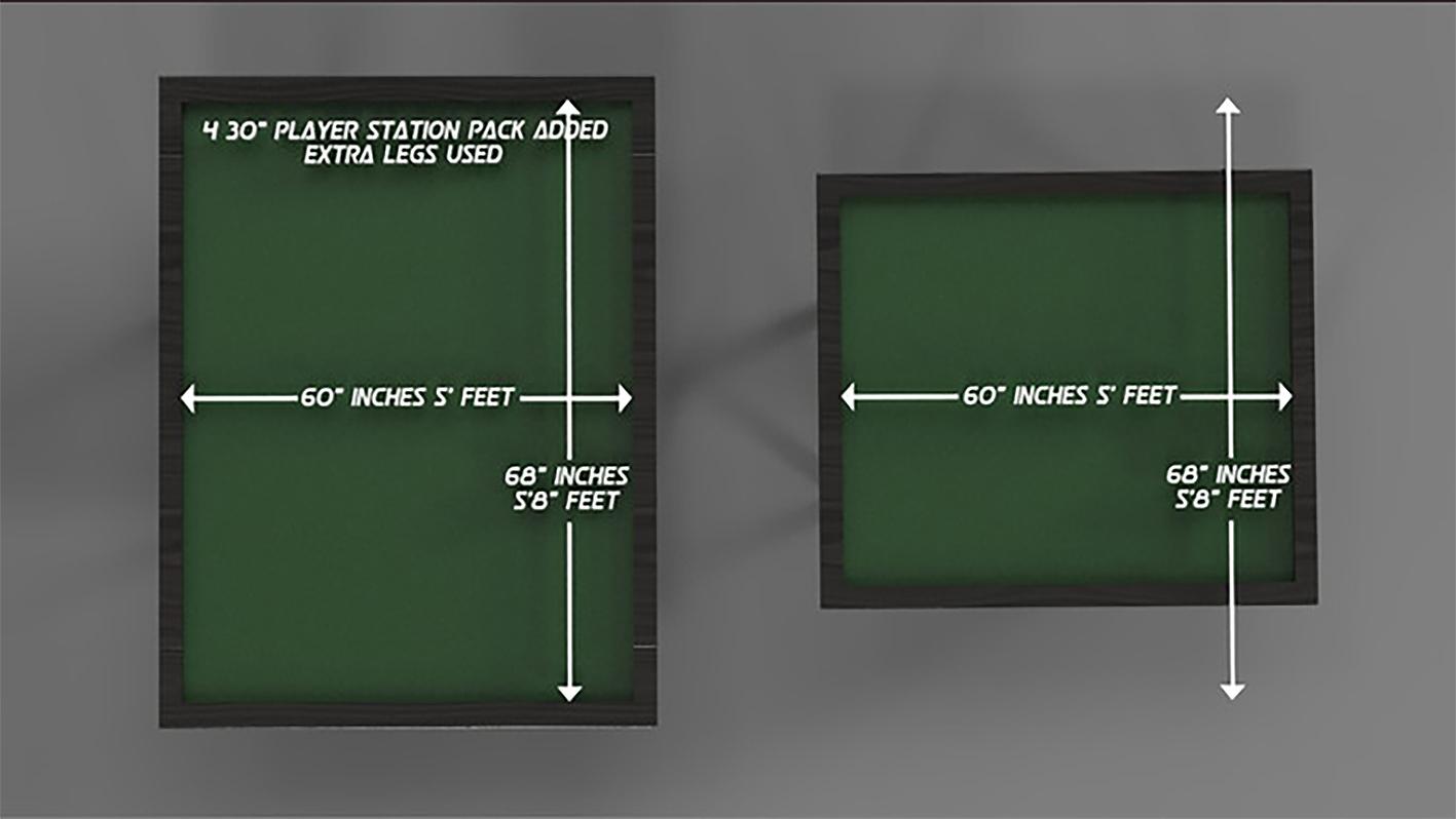 GAT54MOD Configuration Picture 2.jpg