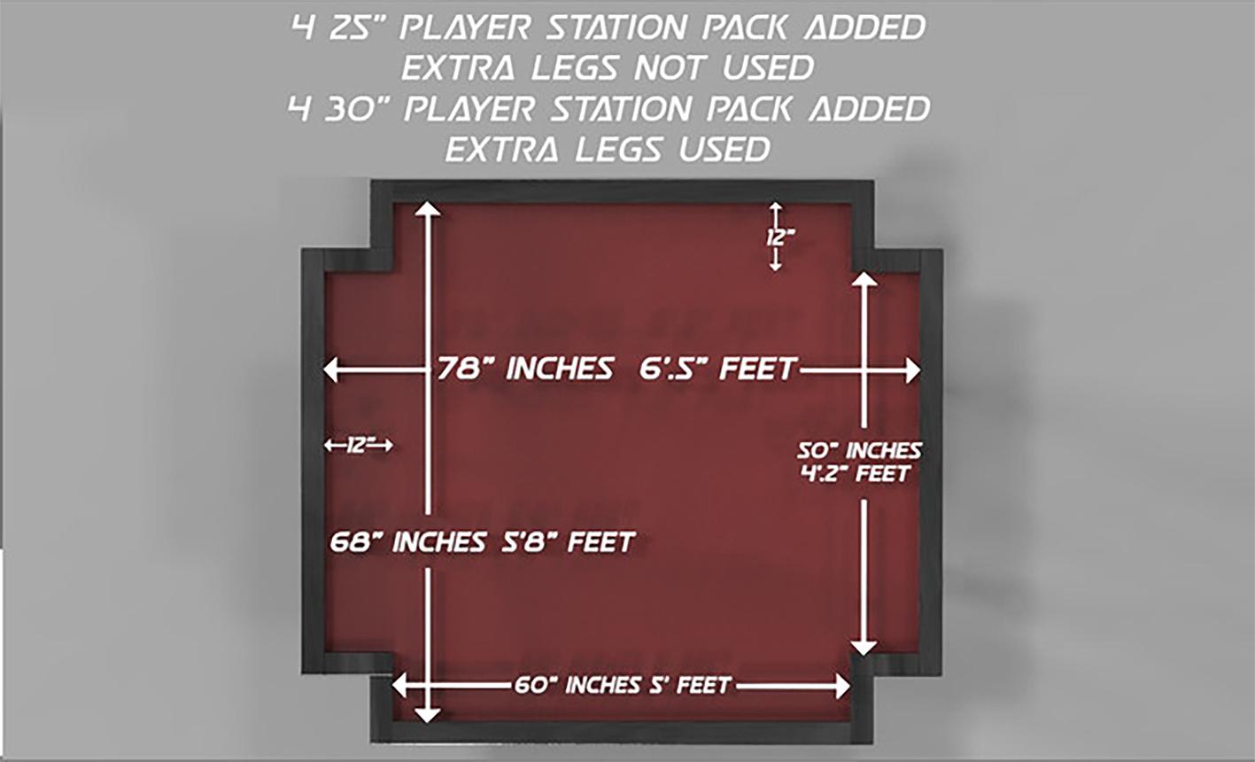 GAT54MOD Configuration Picture 4.jpg