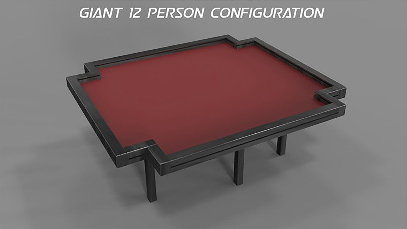 GAT54MOD Configuration Picture 6.jpg