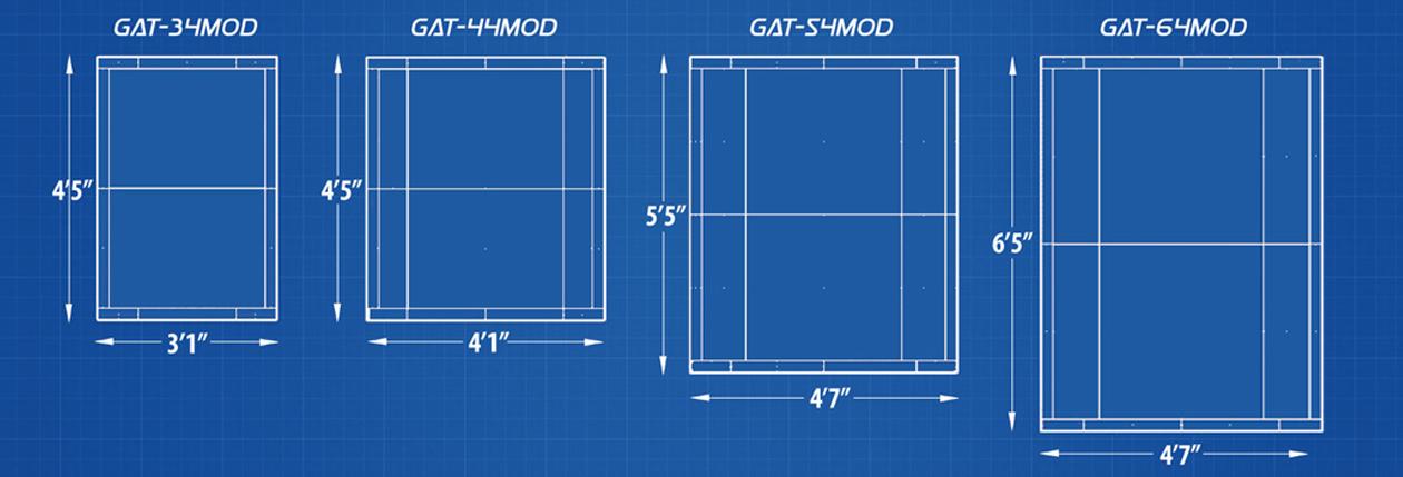 Full dimensions Spread.jpg