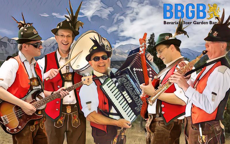 BBGB-Band-Photo-resized.jpg