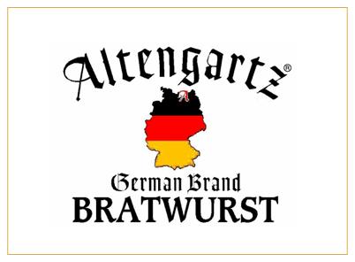 Altengartz-edit.jpg