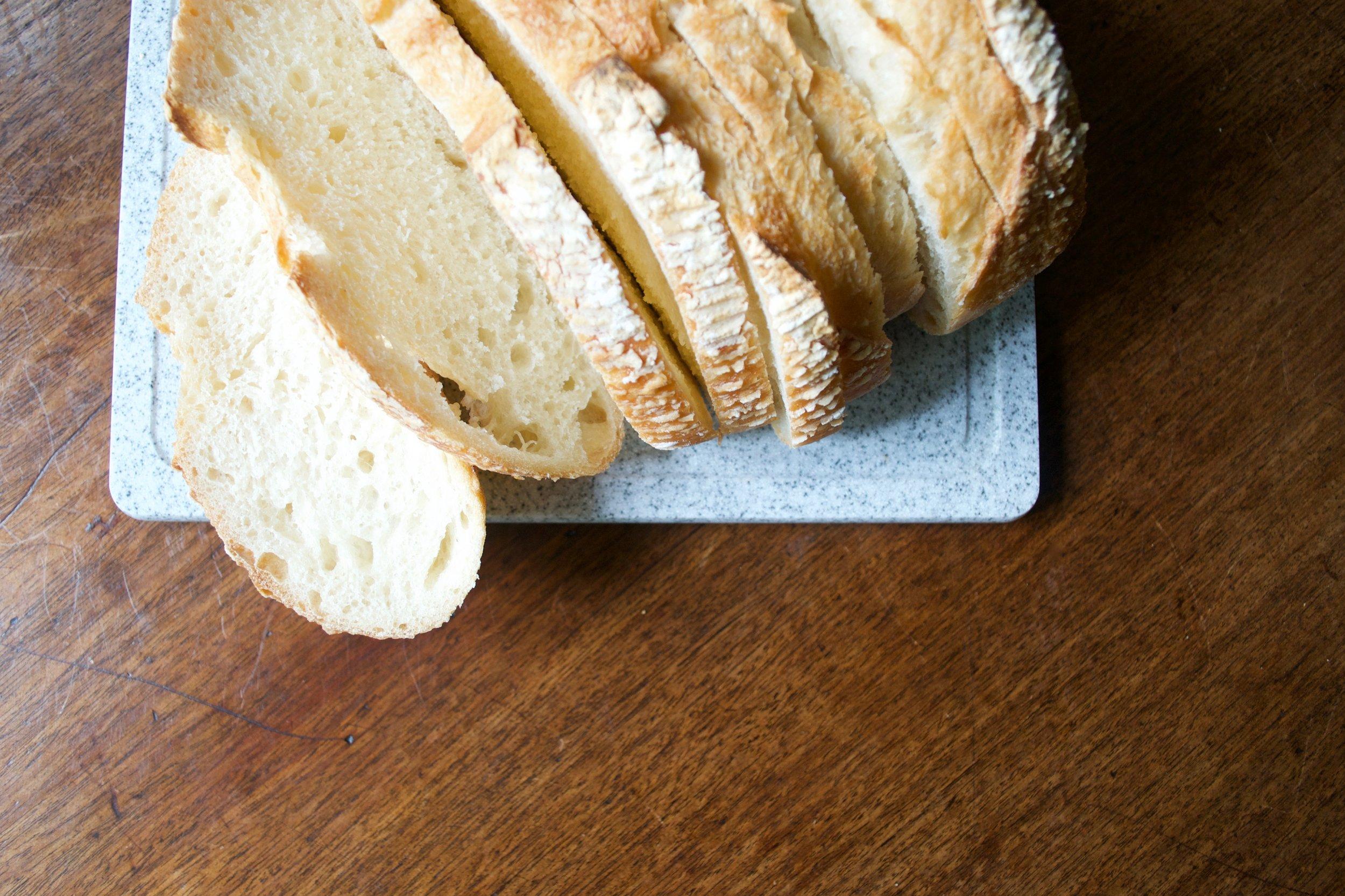 lighter bread.jpg
