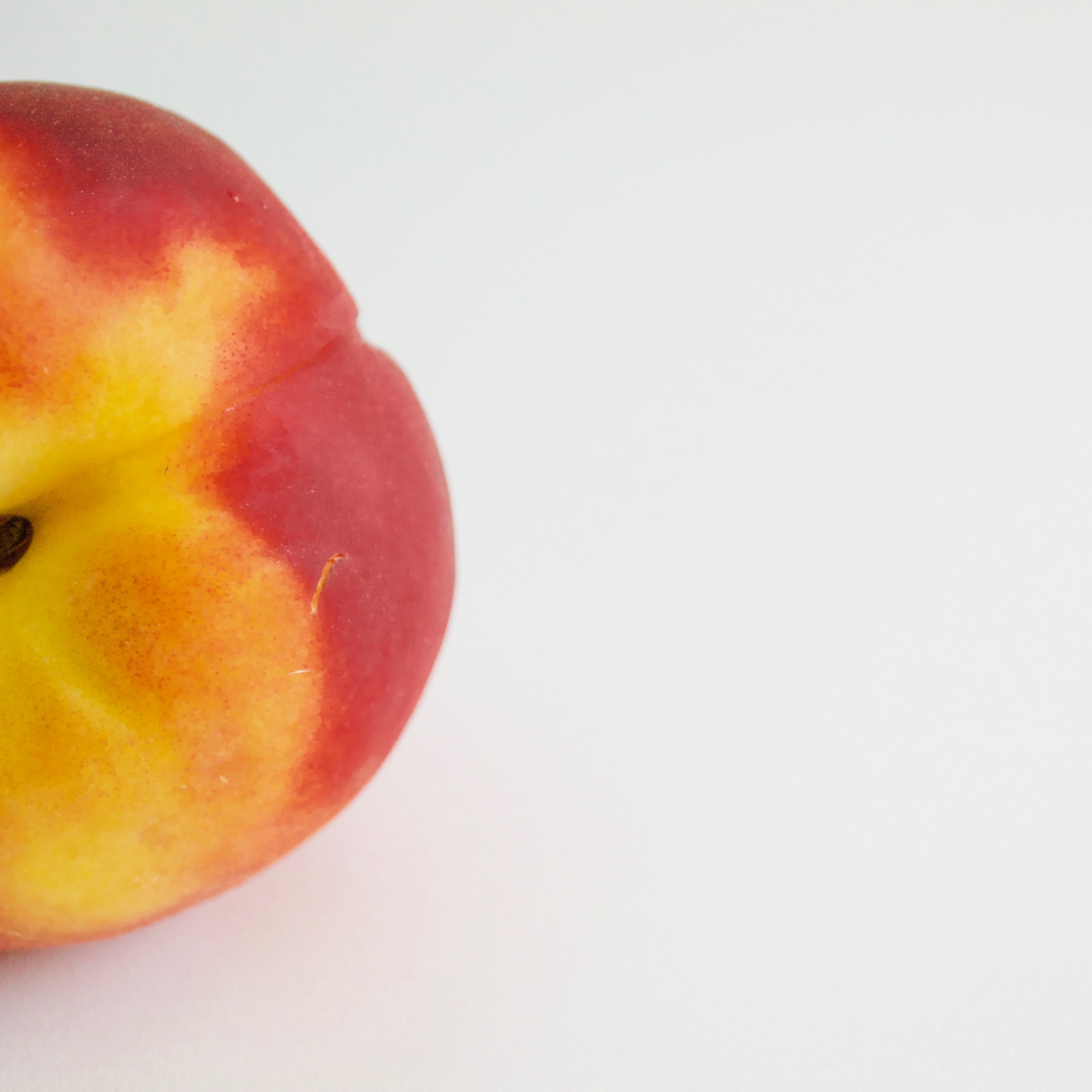 intuitive-eating-peach.jpg