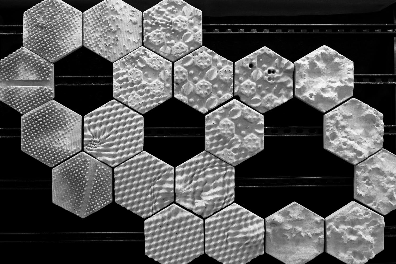 cnc_concrete_panels.jpg