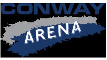 logo_conwayarena.png