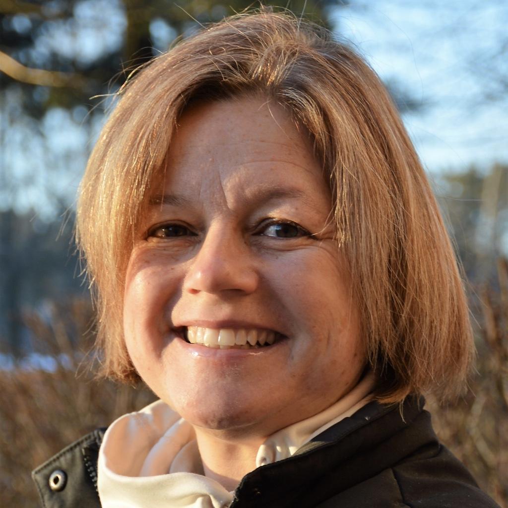 Lisa langley