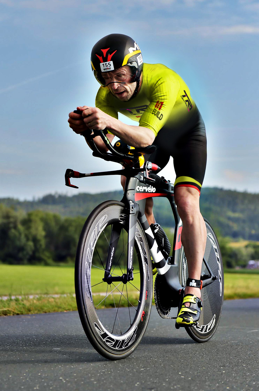 TONY CULLEN IRONMAN TRIATHLON COACHING.jpg