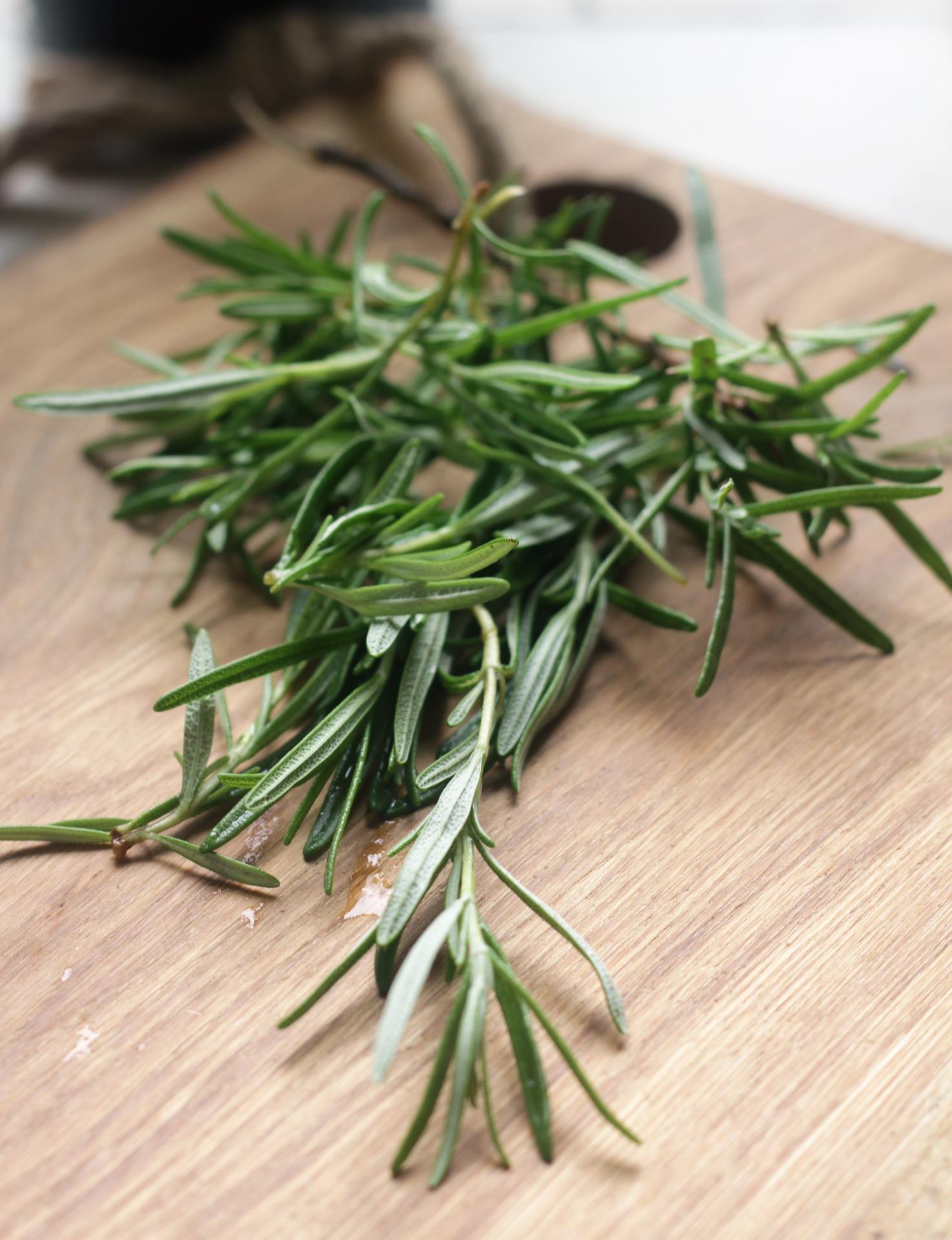 Indoor Herb Garden 3.jpg