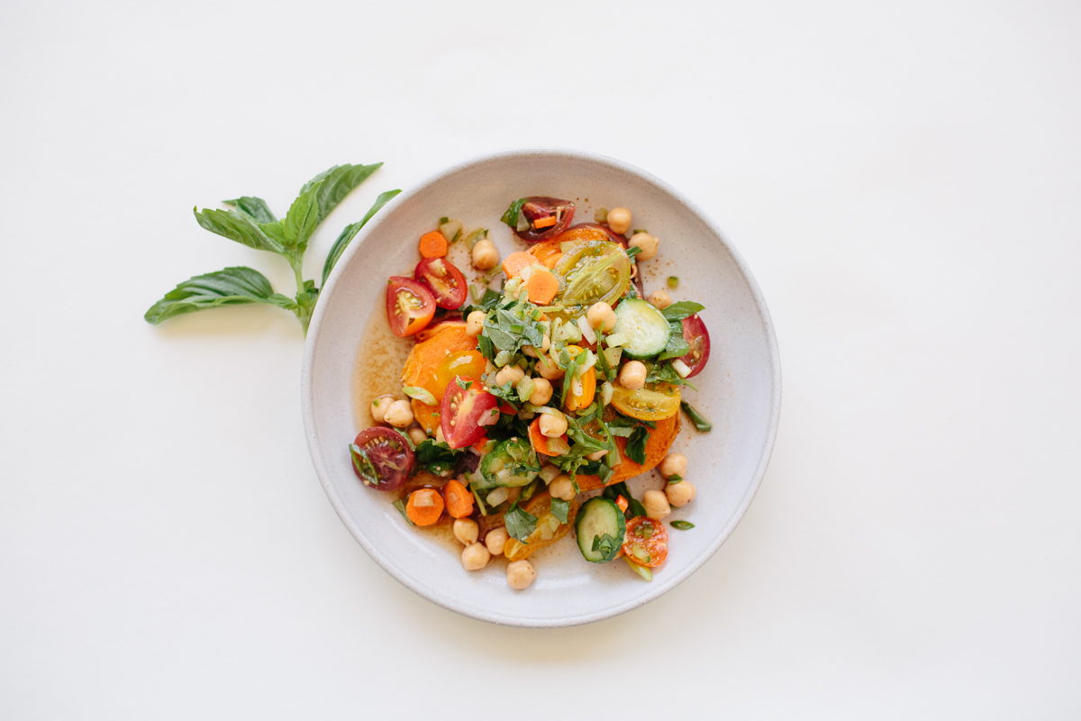 Roasted Sweet Potato + Chickpea Salad (IMG_5699).jpg