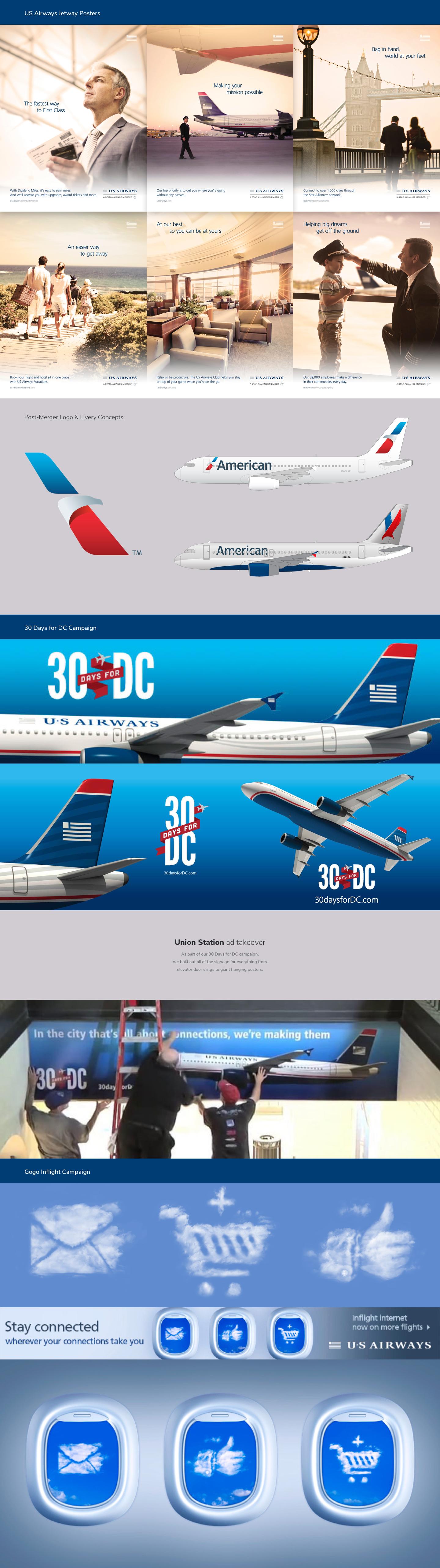 American Airlines_US Airways.jpg