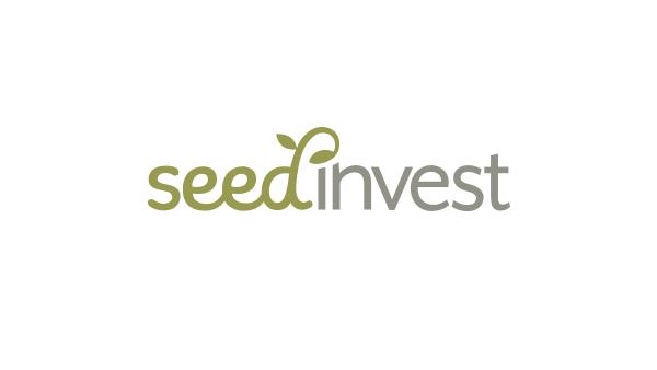 seedinvest.jpg