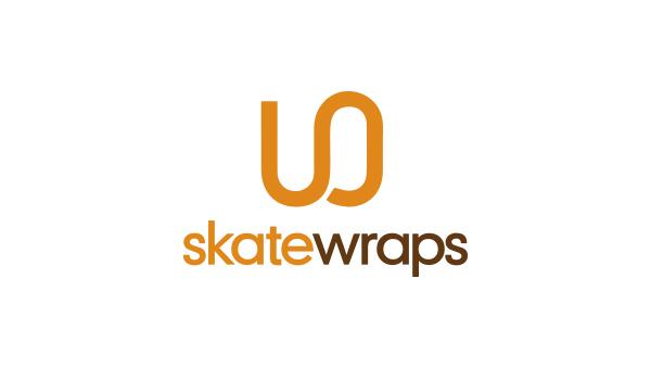 skatewrap.jpg