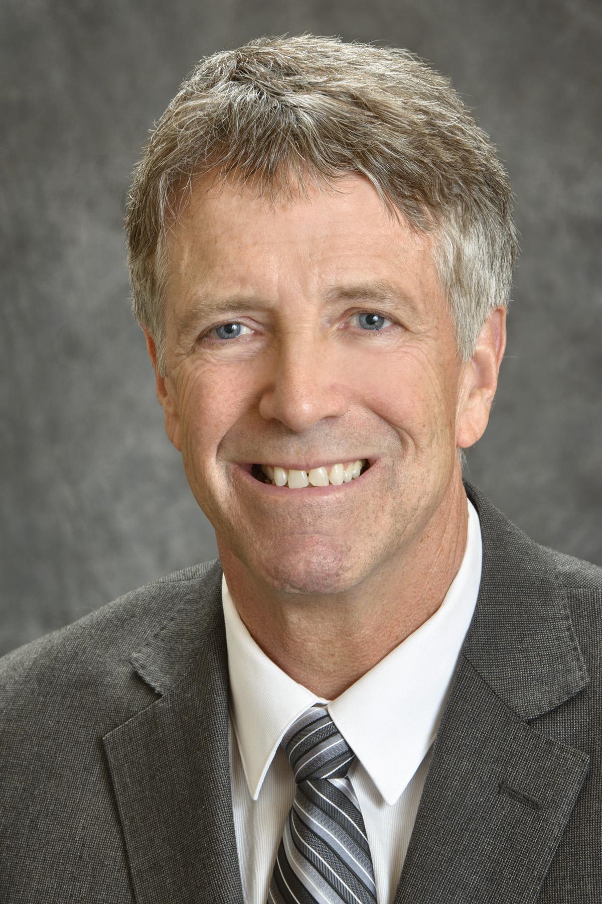 Jerry McLean   Associate