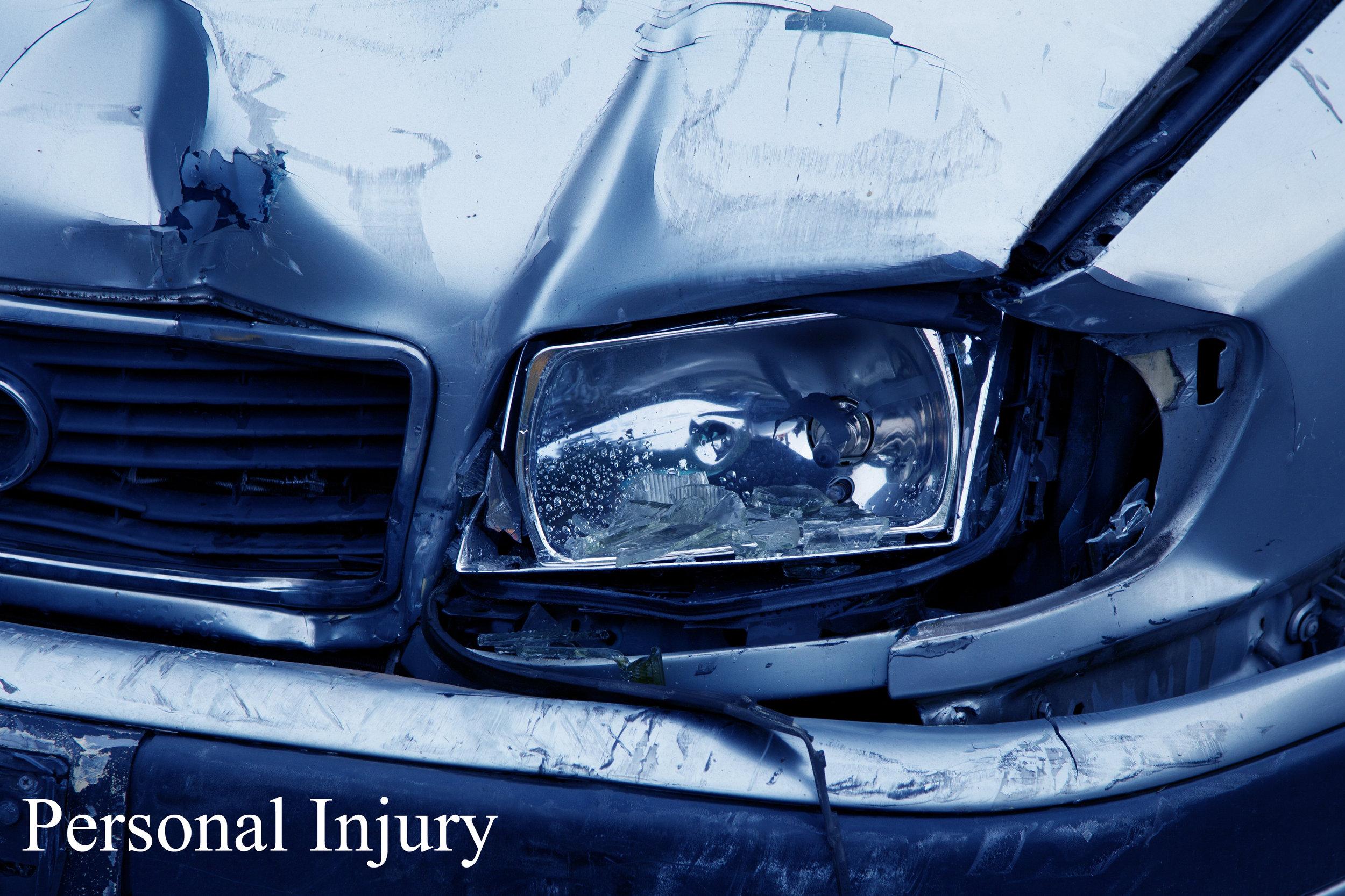 Personal Injury copy.jpg