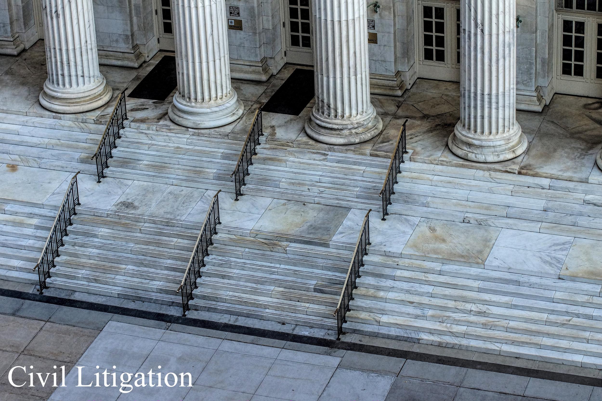 Civil Litigation copy.jpg