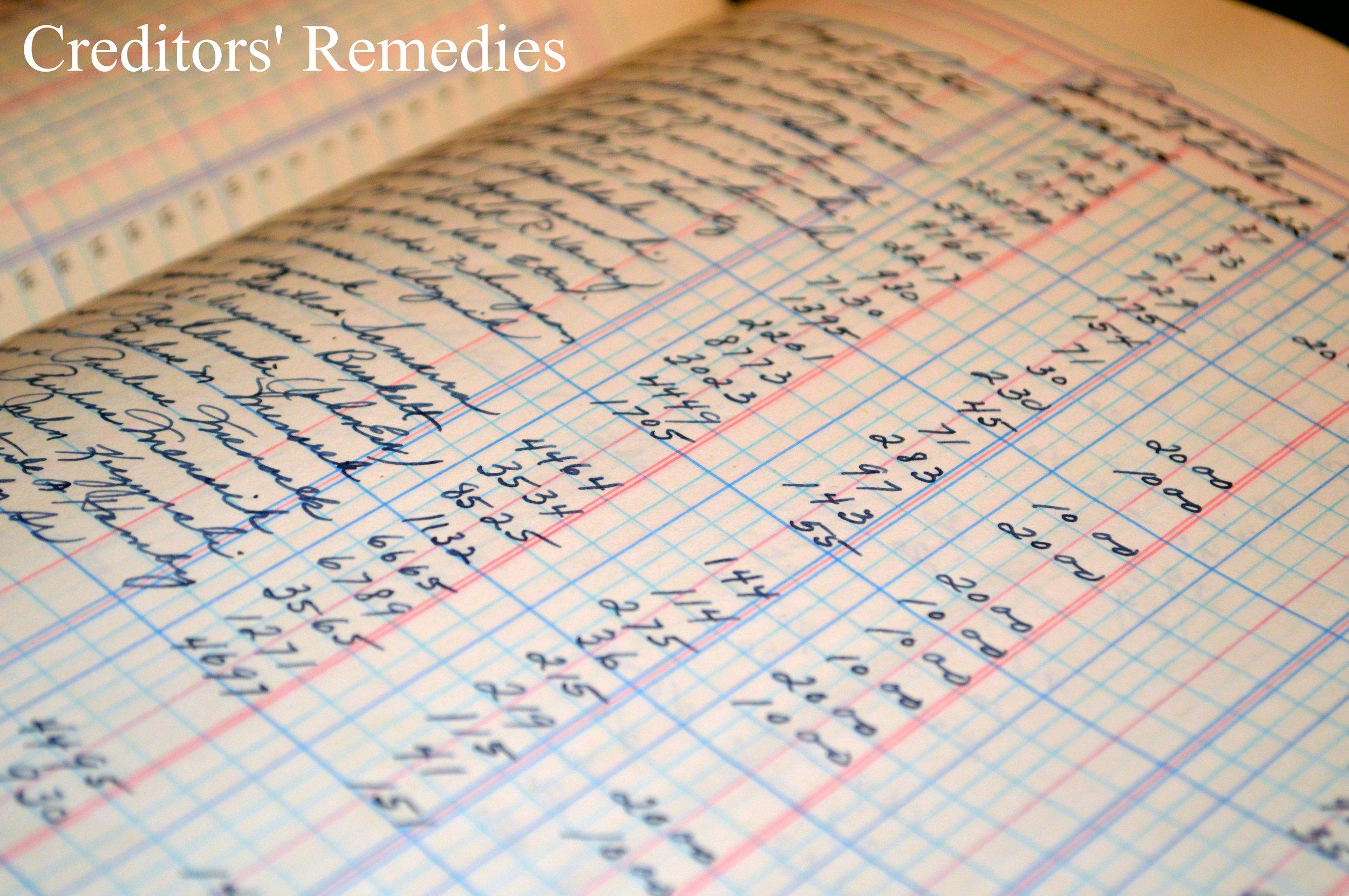 Creditors' Remedies copy.jpg