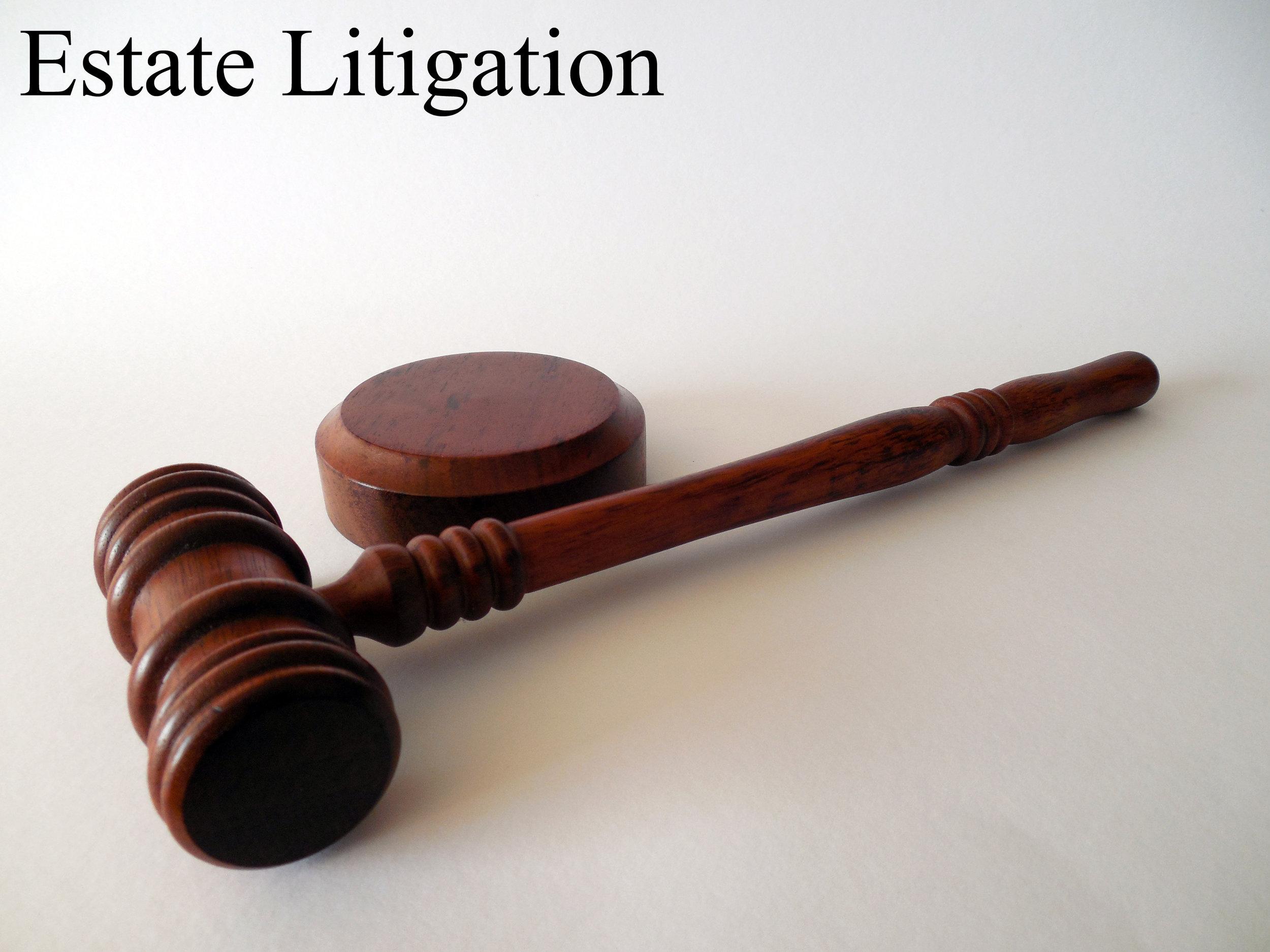 Estate Litigation copy.jpg