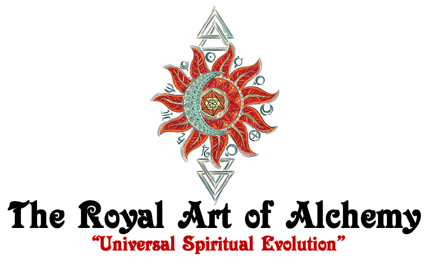 The Royal Art of Alchemy Logo 5-20-19.png