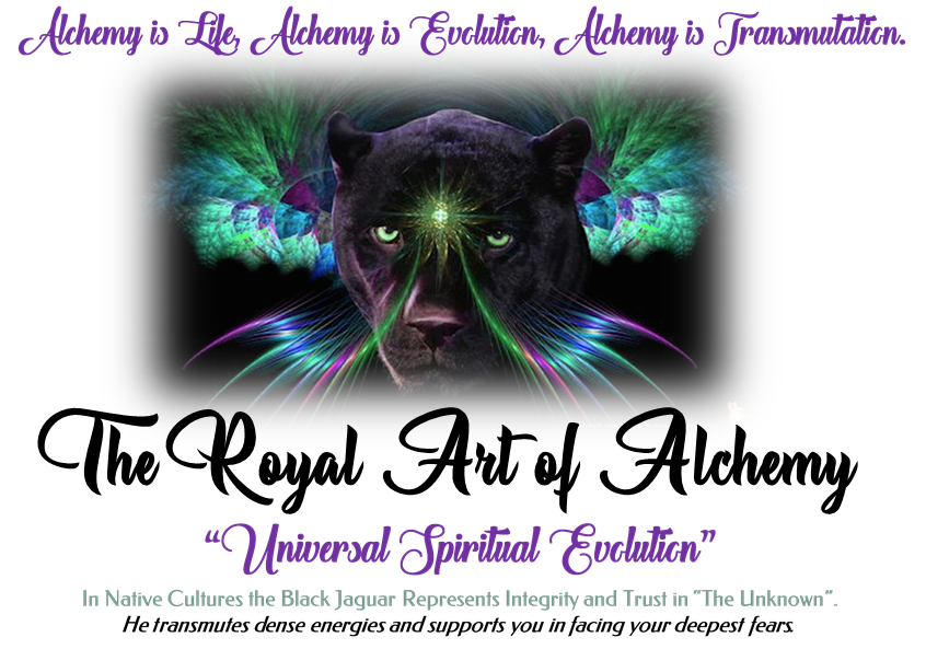 The Royal Art of Alchemy Logo  10-10-19.png