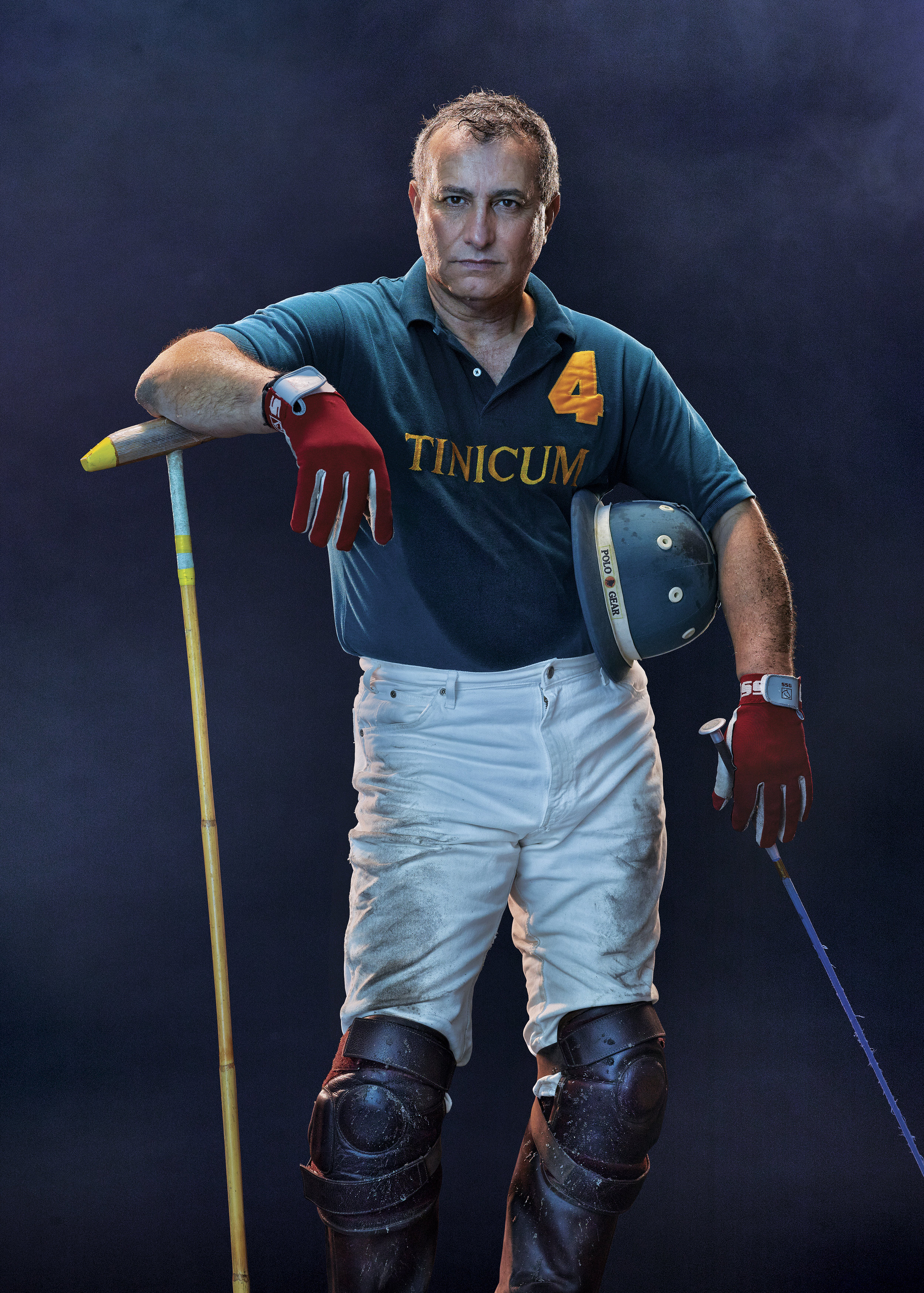 Polo Athletes flat_RGB_FINAL_sized.jpg