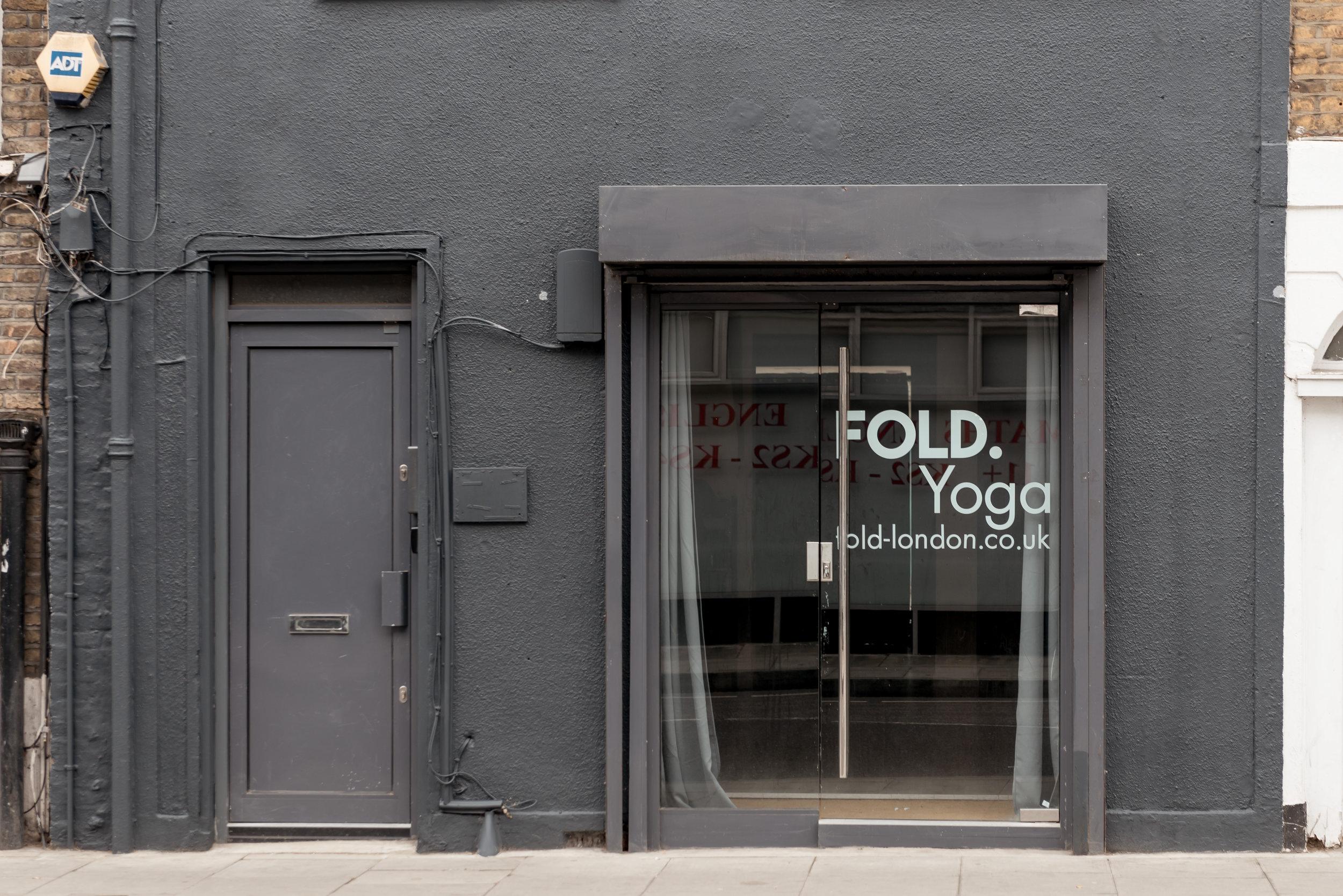 Fold-0005.jpg