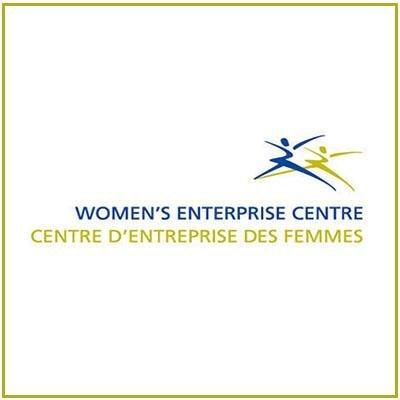 WEC Manitoba.jpg