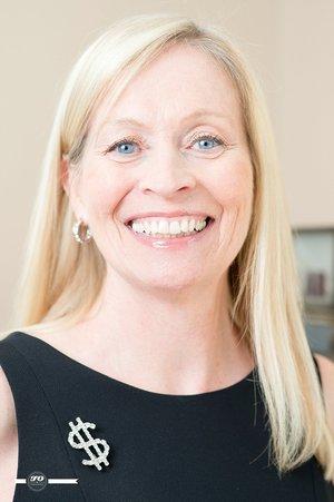 Judy Perdomo  President, Liquid Capital Rockyview Inc.