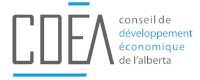 Business services for Francophone entrepreneurs are available through CDEA.