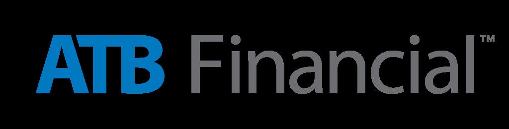 ATB_Financial_Logo_New.png