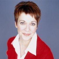 2013: Ruth Kelly